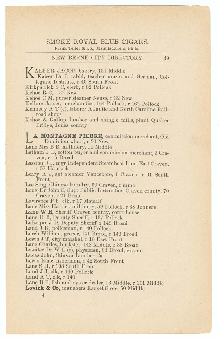 1893 business directory  pt 5
