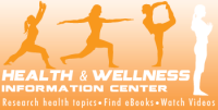 NC LIVE Health & Wellness Center