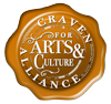 Craven Alliance for Arts and Culture